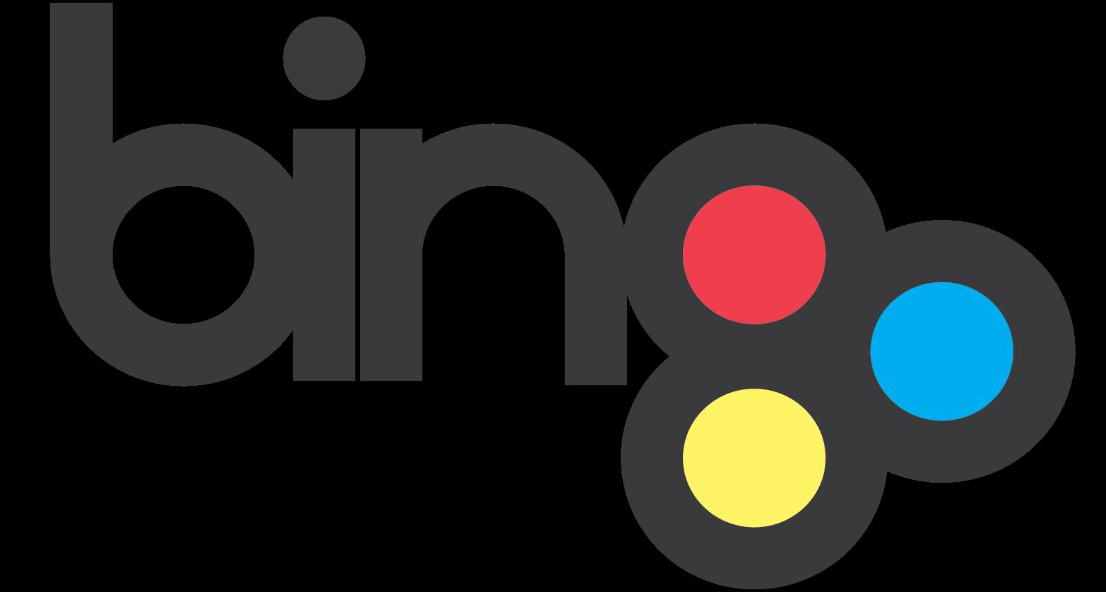 Bingo Ventura